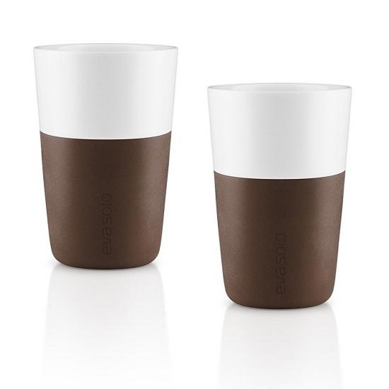 Набор чашек Latte Tumbler 360ml 9