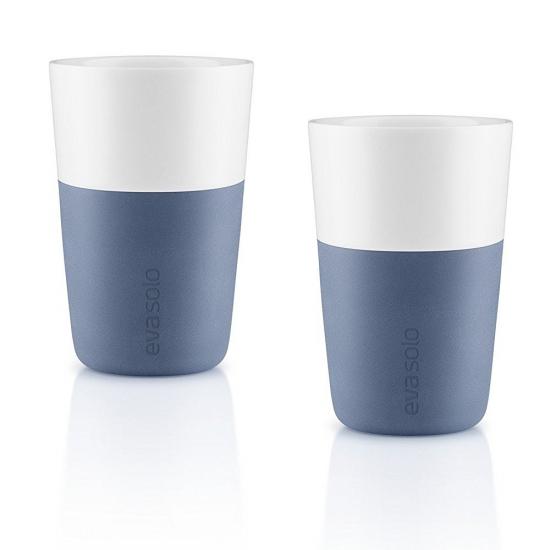 Набор чашек Latte Tumbler 360ml 7