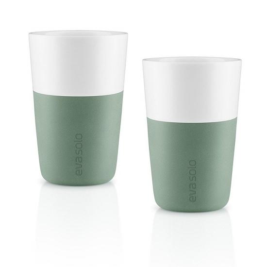 Набор чашек Latte Tumbler 360ml 1