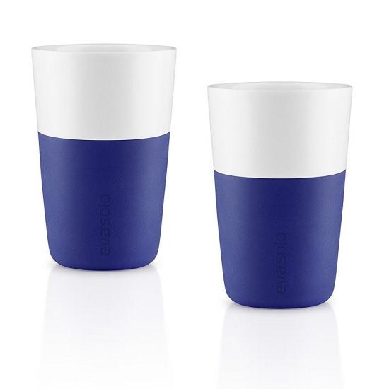 Набор чашек Latte Tumbler 360ml 6