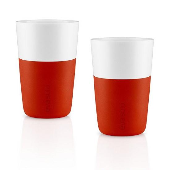 Набор чашек Latte Tumbler 360ml 3