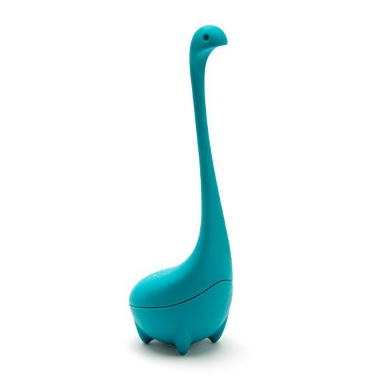Ёмкость для заваривания чая Baby Nessie 2