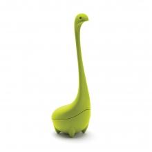 Ёмкость для заваривания чая Baby Nessie