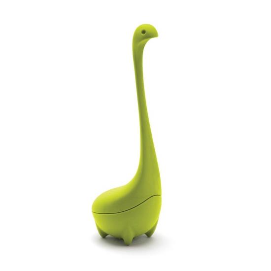 Ёмкость для заваривания чая Baby Nessie 5