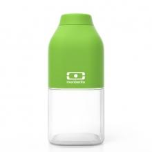 Бутылка MB Positive 0.33L