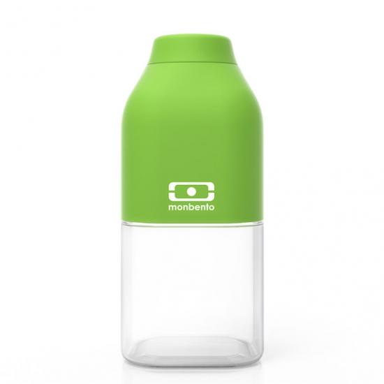 Бутылка MB Positive 0.33L 1