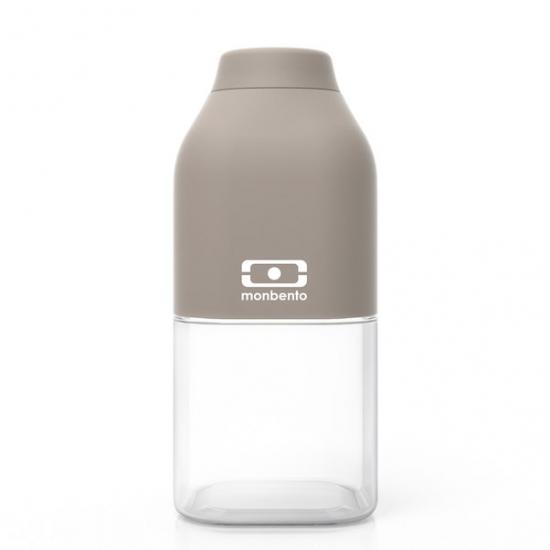 Бутылка MB Positive 0.33L 2