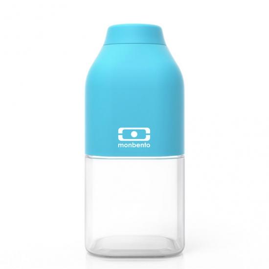 Бутылка MB Positive 0.33L 4