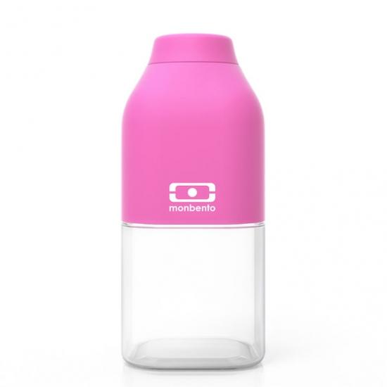 Бутылка MB Positive 0.33L 3