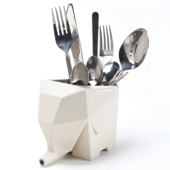 Сушилка для столовых приборов Jumbo 1