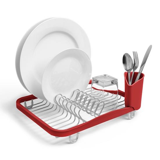 Сушилка для посуды Sinkin Dish 6