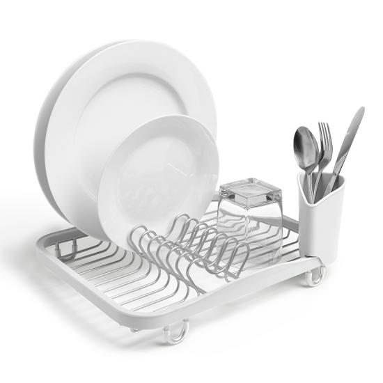 Сушилка для посуды Sinkin Dish 8