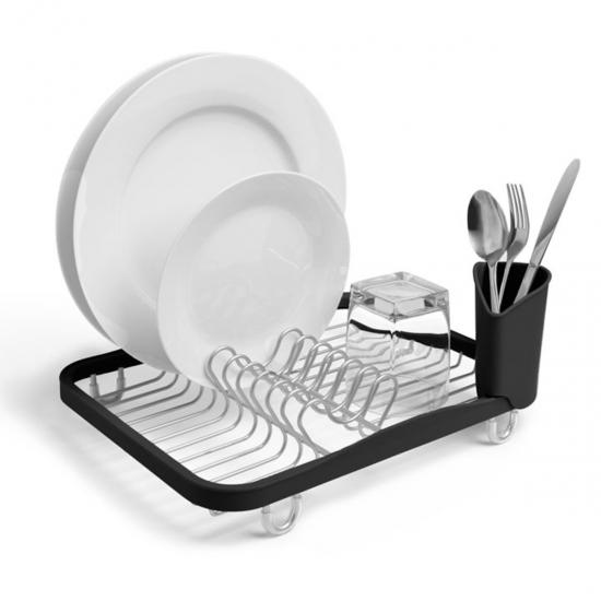 Сушилка для посуды Sinkin Dish 4