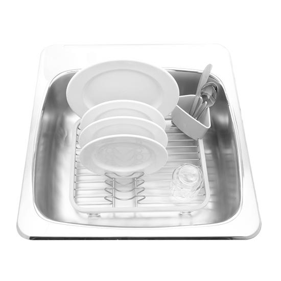 Сушилка для посуды Sinkin Dish 9