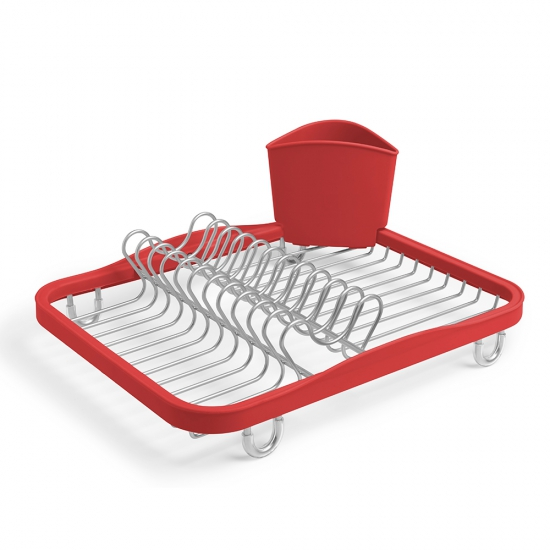Сушилка для посуды Sinkin Dish 5