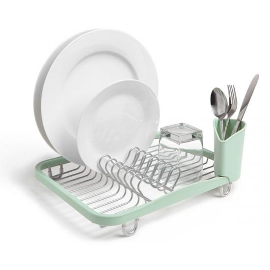 Сушилка для посуды Sinkin Dish 3