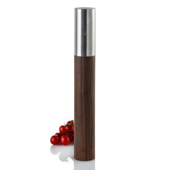 Мельница  для соли и перца Pepper or Salt Mill Goliath Dots 5