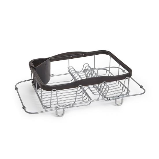 Сушилка для посуды Sinkin 3