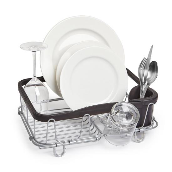 Сушилка для посуды Sinkin 1