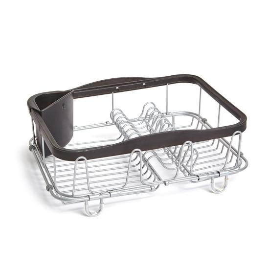 Сушилка для посуды Sinkin 6