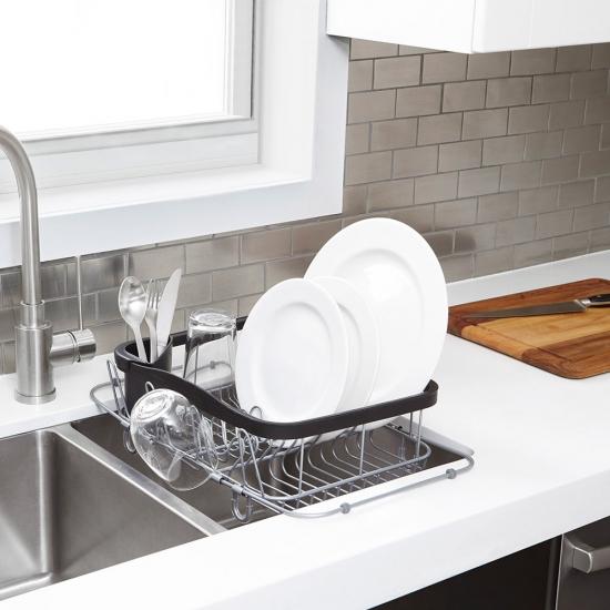 Сушилка для посуды Sinkin 4