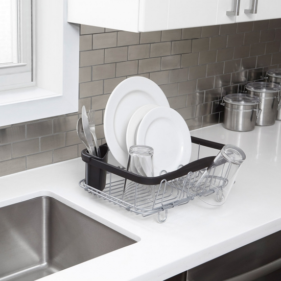 Сушилка для посуды Sinkin 5
