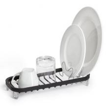 Сушилка для посуды Sinkin Mini