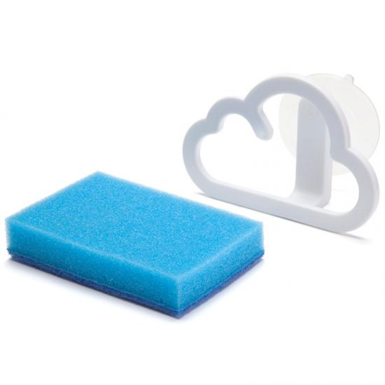 Держатель для губки Cloudy 3