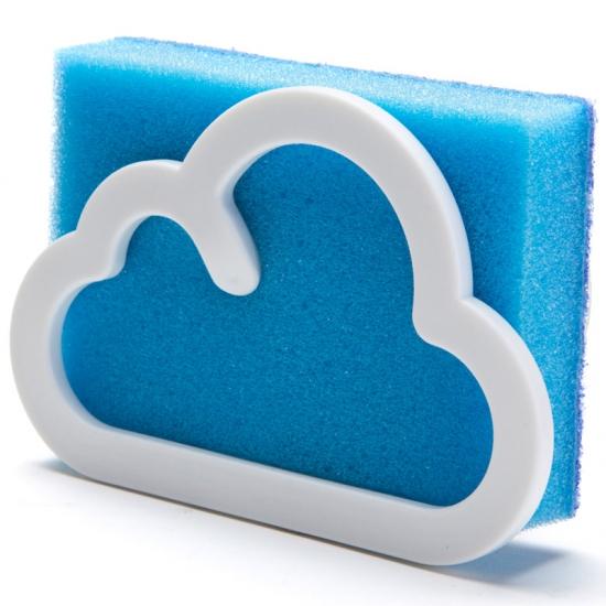 Держатель для губки Cloudy 1