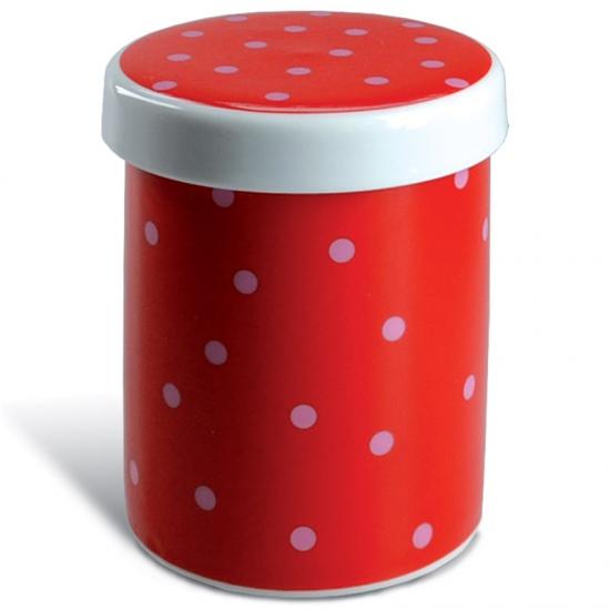 Емкость для хранения Porcelain Tins 5
