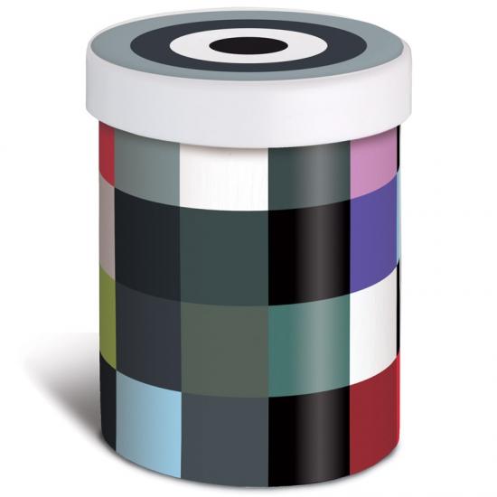 Емкость для хранения Porcelain Tins 15