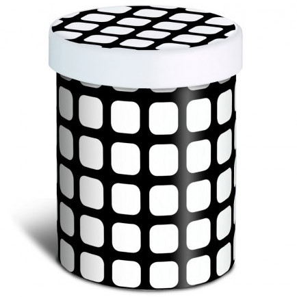 Емкость для хранения Porcelain Tins 13