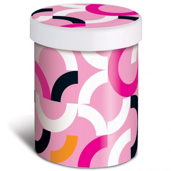 Емкость для хранения Porcelain Tins 7
