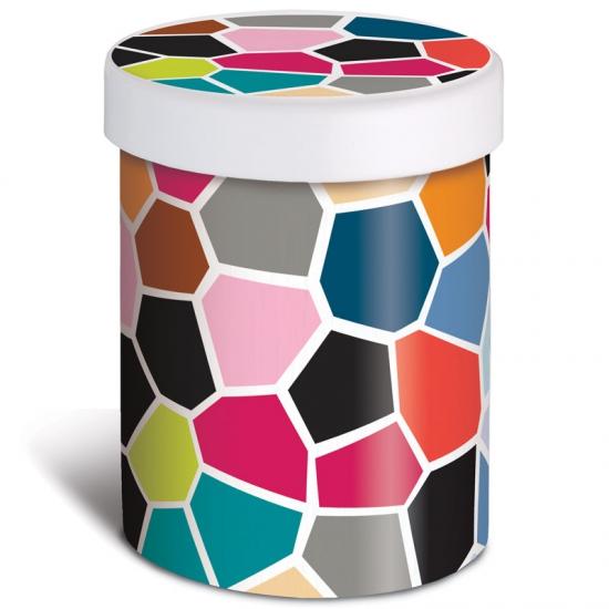 Емкость для хранения Porcelain Tins 2