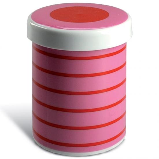 Емкость для хранения Porcelain Tins 9
