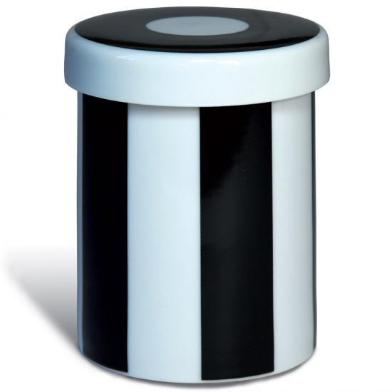 Емкость для хранения Porcelain Tins 23