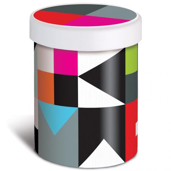 Емкость для хранения Porcelain Tins 16