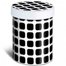 Емкость для хранения Porcelain Tins