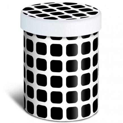 Емкость для хранения Porcelain Tins 12