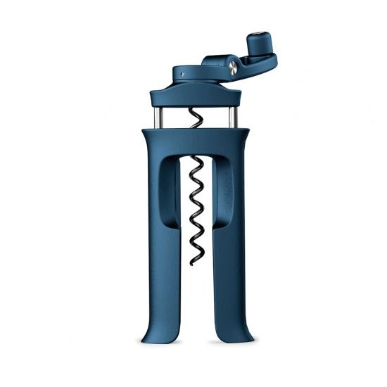 Винтовой штопор Joseph Joseph BarWise™ Corkscrew 2