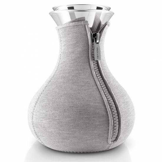 Чайник заварочный в неопреновом чехле Tebryggare 1L 6