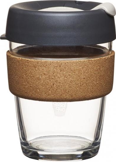 Кружка Brew Cork M 2