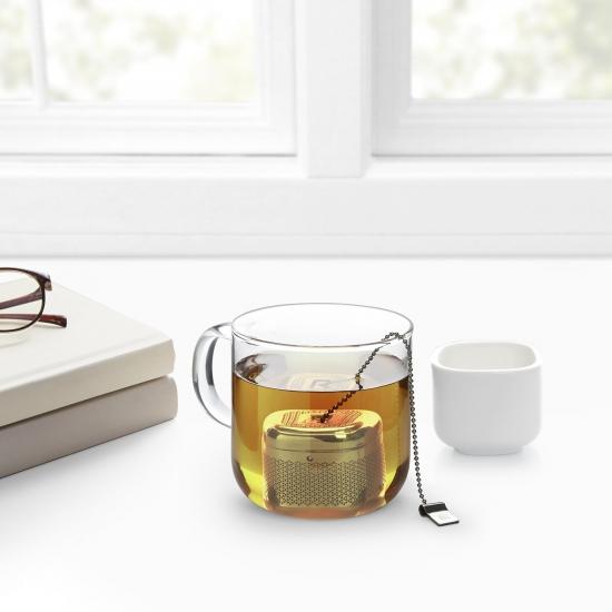 Ёмкость для заваривания чая Cutea Infuser 5