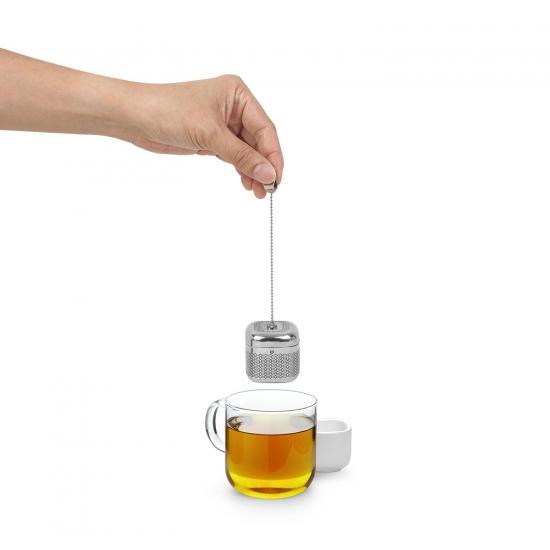 Ёмкость для заваривания чая Cutea Infuser 6