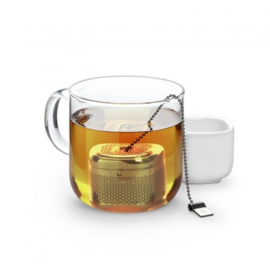 Ёмкость для заваривания чая Cutea Infuser 1