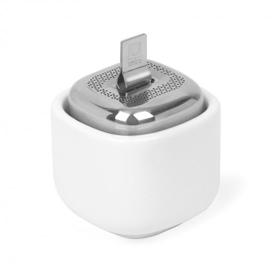 Ёмкость для заваривания чая Cutea Infuser 3