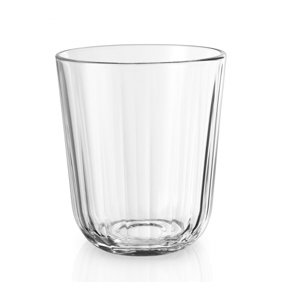 Стаканы граненые Glass 6 pcs 270ml 4