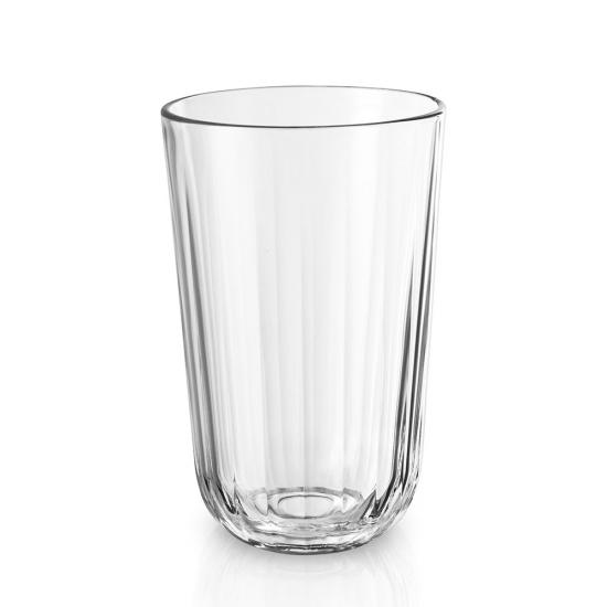 Стаканы граненые Glass 4 pcs 430ml 3