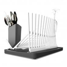 Сушилка для посуды Forminimal Modern Dish Rack
