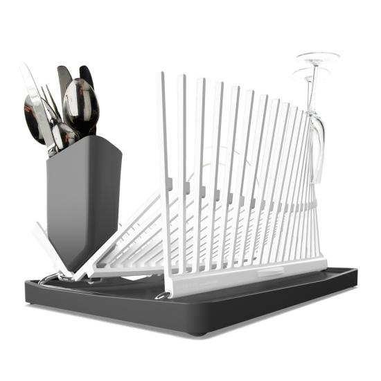 Сушилка для посуды Forminimal Modern Dish Rack 1